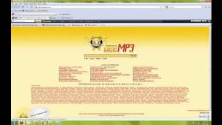 FREE ONLINE MUSIC (NO TORRENT OR GOOGLE) | BEEMP3.com |