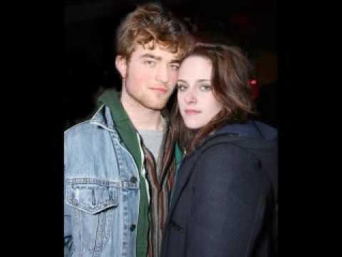 Is RobPattz Dating Nikki Reed Or Kristen Stewart?
