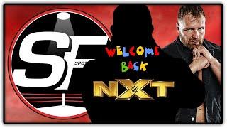 Entlassener WWE Superstar ist zurück! Große Veränderungen im WWE-Produkt (WWE News, Wrestling News)