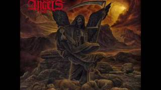 Watch Suicidal Angels Inquisition video
