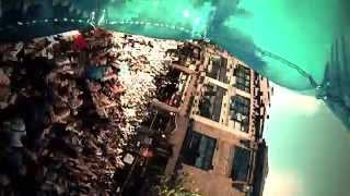 Block Party 2014 Wrap Video