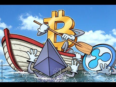 Trading CBOE Bitcoin Futures Using Auction Data From Gemini Exchange Ethereum Btc Litecoin