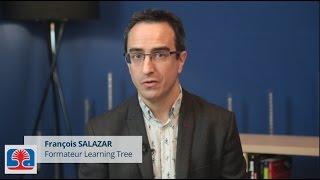 Assurance Qualité et test du logiciel -  Formation professionnelle Learning Tree France