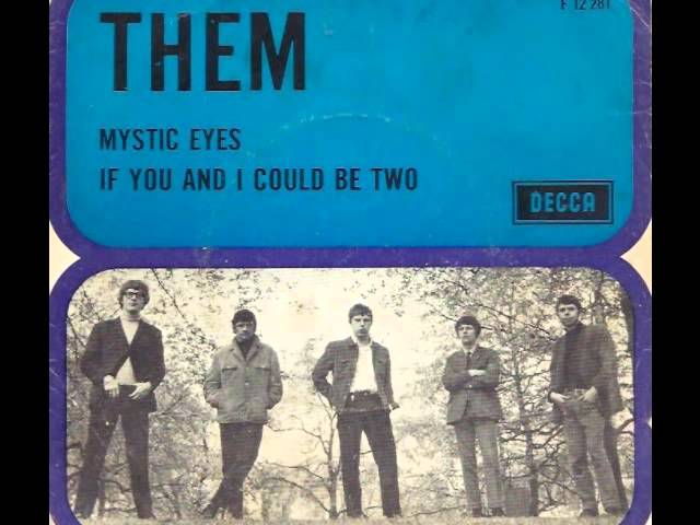 them-if-you-and-i-could-be-as-two-rare-stereo-version-1965-svendhenrik00