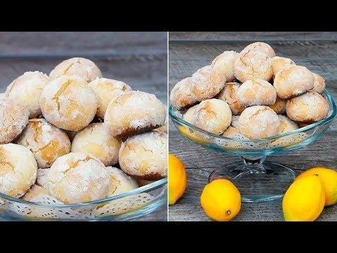 biscuits-craquelés---les-plus-délicieux-et-parfumés-biscuits-faits-maison-!-│-savoureux.tv