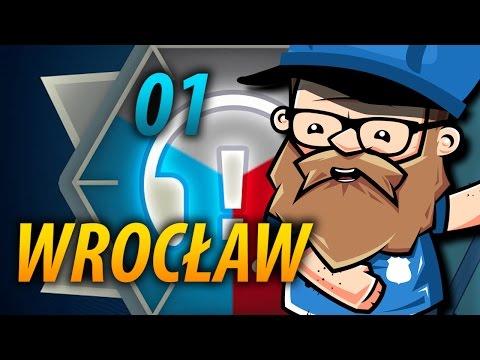 Posterunkowy Rock - Operator 911 Wrocław (01)