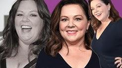 Melissa McCarthy 34 Kilo leichter: Sie verrät ihr Diät-Geheimnis - Aktuelle Nachrichten