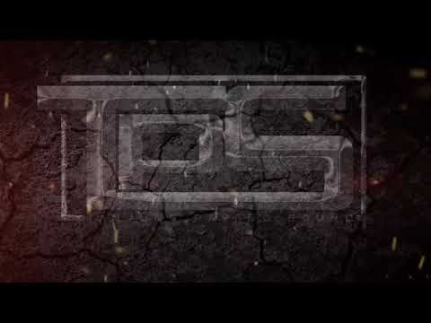 TPSound#36 DJ BULBUL Breakbeat GOYANG ORANG MABOK