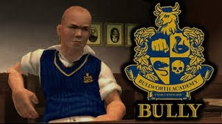 password cheat game bully ps 2