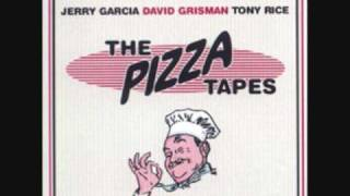 Shady Grove (Pizza Tapes)