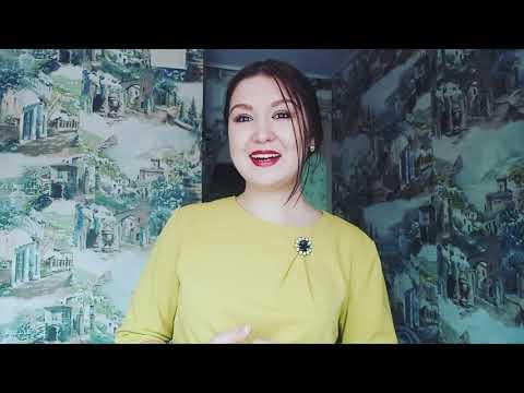 Открыто новое звание Старший и Золотой директор Сологубова Кристина 08.01.20