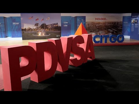 Venezuelan oil joint ventures switch to Russian bank