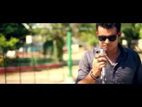 Karde Mujhko Riha by Shobhit Pandey