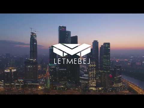"""Презентация компании """"LETMEBEL"""""""