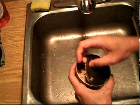 How to remove the strong smell and potent fishy taste from for How to remove fish smell