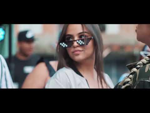DJ Goozo X Massianello X C Way  - Dum Dum 🔥 (Original Mix)