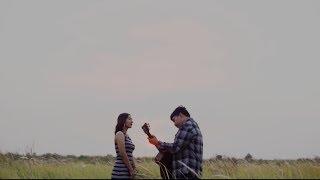 Arsy Widianto, Brisia Jodie - Dengan Caraku ( Acoustik Cover By Vinda Seruni feat David)