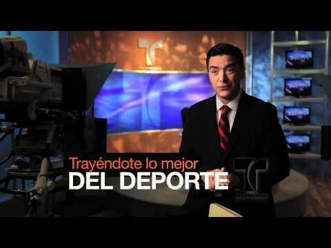Profiles Campaign:  Ramón Díaz