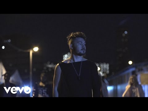 TiMO ODV - Dancing Again (Official Video)