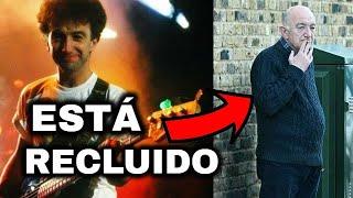 Qué pasó con el bajista de la banda QUEEN John Deacon / Se revela la VERDAD