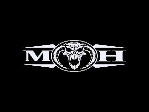 DJ Nosferatu & Endymion - Victorious (Original Mix)