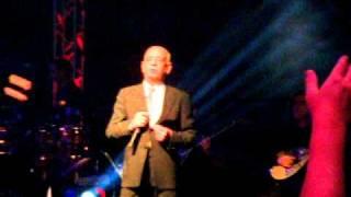 DIMITRIS MITROPANOS - TA LADADIKA LIVE IERA ODOS 2010.MPG