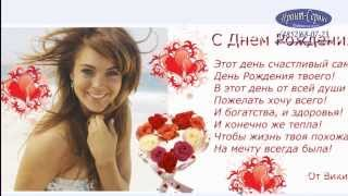 Печать фото на кружках (Шаблон своими руками)(Знакомство с зеркальным фотоаппаратом: http://o.cscore.ru/printservis/disc33 Photoshop для фотографа: http://o.cscore.ru/printservis/disc52 ..., 2013-09-10T21:50:11.000Z)