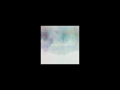 COVENT GARDEN - DEMANTUR EP - REISSUE  - (FULL ALBUM)