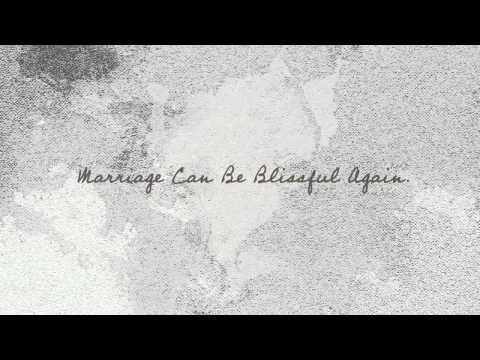 Best Utah Marriage Counseling - [PathWaysRealLife]