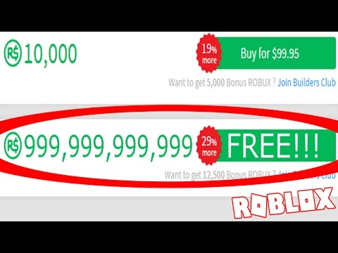 10 New Things That Should Be Added To Roblox