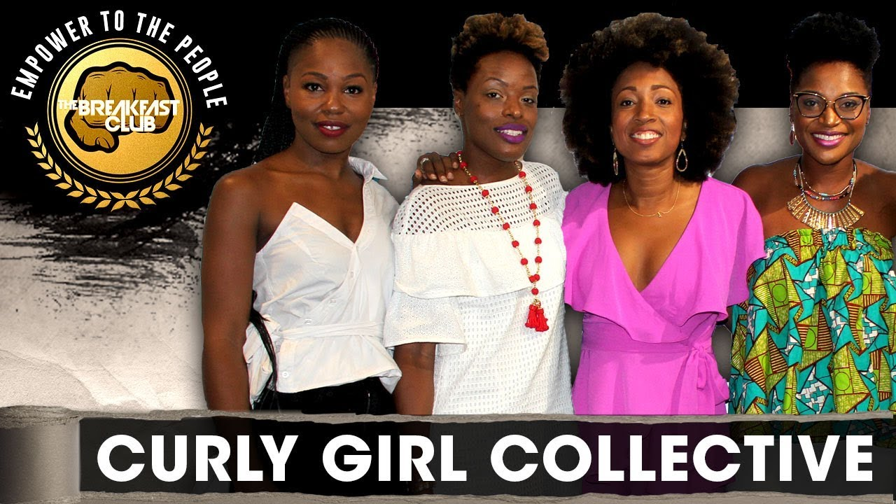 curly-girl-collective-on-the-curlfest-event-embracing-natural-hairstyles-more