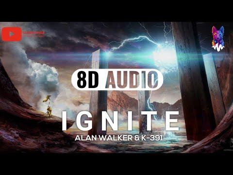 alan-walker-&-k-391---ignite-[8d-audio]-🎧