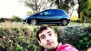 Как правильно мыть машину(Парфюмерия-духи оптом http://parfumoptovik.ru., 2014-01-07T11:52:56.000Z)
