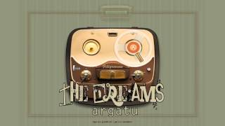 Argatu - The Dreams