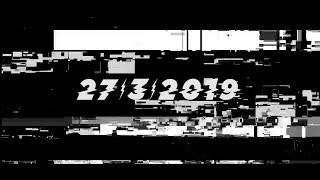 Rekza Year 3 Appreciation Trailer