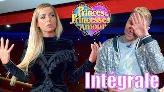 Hillary (LPDLA5) proche de Julien Bert dans le dos d'Aurélie et Très déçue par Mélanie Dédigama !⚡️
