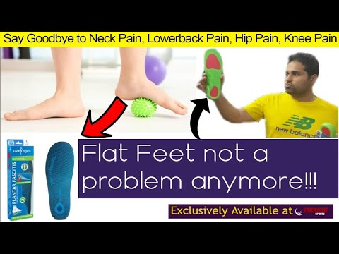 Magical Orthotic foot insoles for rapid cure of your feet #insoles #plantarfasciitis