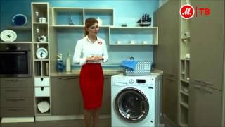 Стиральная машина Hotpoint Ariston MVE 111419BX. Купить стиральную машину(Обзор предоставил Интернет-магазин М.Видео http://www.mvideo.ru/, за что им большое спасибо. Купить: http://www.mvideo.ru/products/st..., 2014-11-05T14:21:00.000Z)