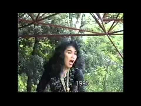 Mati Lampu / Rita Sugiarto Live!