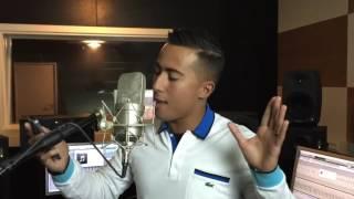 اجمل اغنية في الجزائر 2017