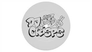 DJ Crisps - Don't Need No Dirty Money