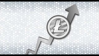 Litecoin and Bitcoin To Settle Down Before Continuing To Rocket