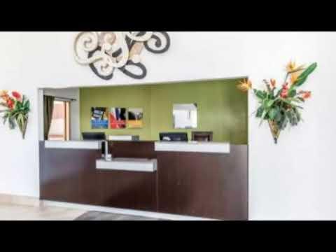 Studio 6 Arlington - Arlington Hotels, Texas