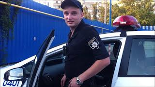 Инспектор Бойко и другие(, 2016-09-03T11:02:20.000Z)