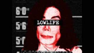 Play Lowlife (LA Riotes Remix)
