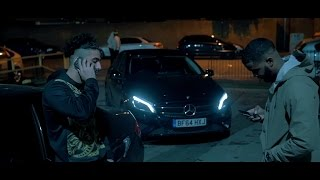 Dave - Wanna Know (B YOUNG REMIX) [Music Video] @BYoungOfficial