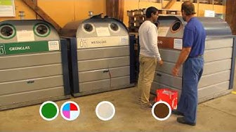 REAL_Recycling Entsorgung Abwasser Luzern