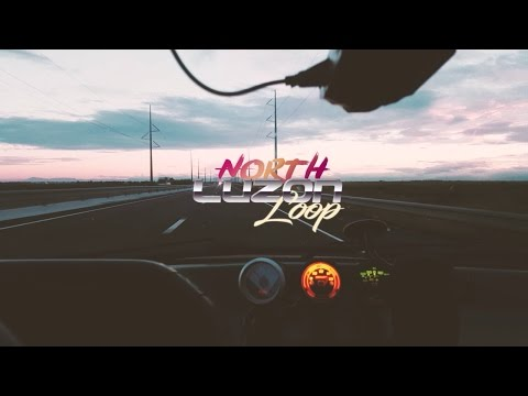 Roadtrip // The North Luzon Loop 2016 (Short Version)