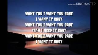 Download Lagu 5 AM - Calvin Harris (LYRIC) mp3