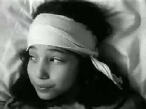 Bedhead (1991) - A Short Film by Robert Rodriguez